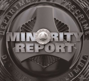 Minority_Report_&_Precrime_Logo
